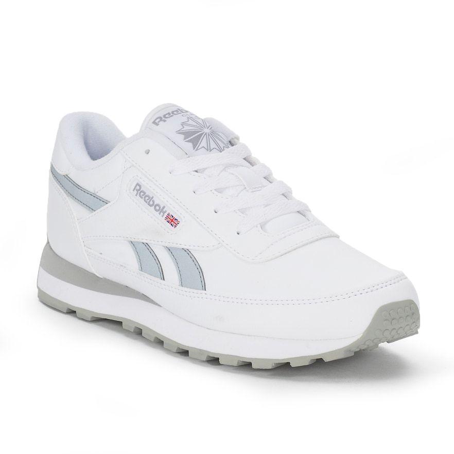 2af59058be5 Reebok Classic Renaissance Women s Athletic Shoes