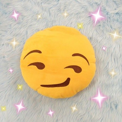 I NEED THIS THIS EMOJI IS MY LIFE [ #shopjeen ]
