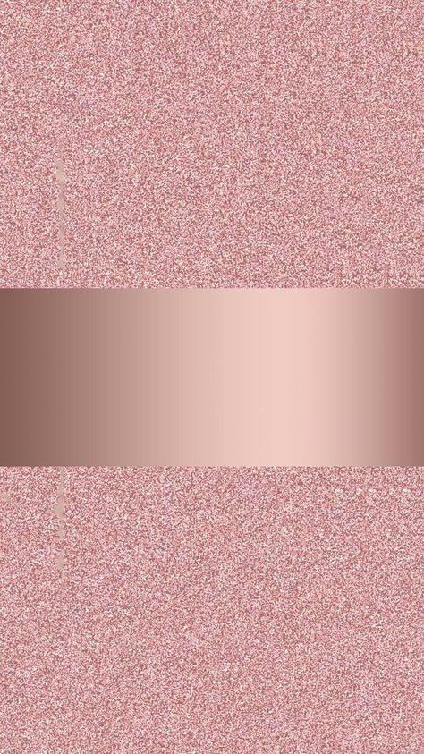 Trendy Rose Gold Wallpaper Backgrounds Glitter Ideas In 2020 Gold Wallpaper Rose Gold Wallpaper Gold Wallpaper Iphone