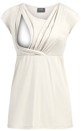 13a312fa30de0 Recent trendy nursing clothes for contemporary mothers. Our nursing tops,  nursing dresse.... ** See more at the picture link