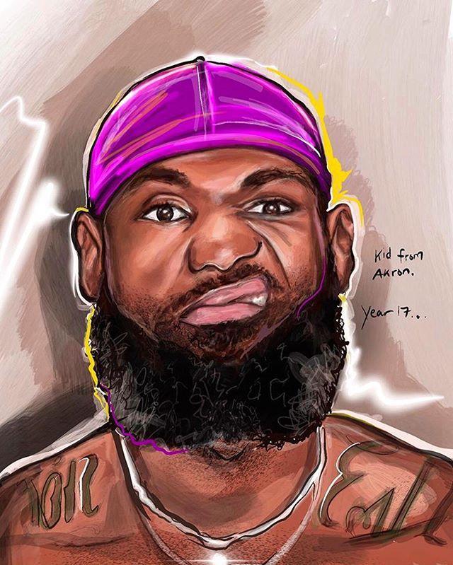 tattoo kobebryant nba basketball mamba blackmamba