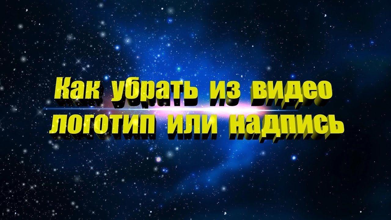 c9ebb52d5c168e851561f26c3c18c851