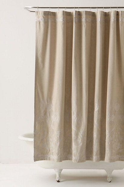 Noble Pheasant Shower Curtain Pretty Shower Curtains