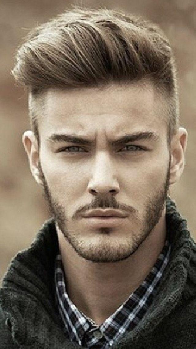 Modern Hairstyle Andrei Hair Styles Haircuts For Men Hair