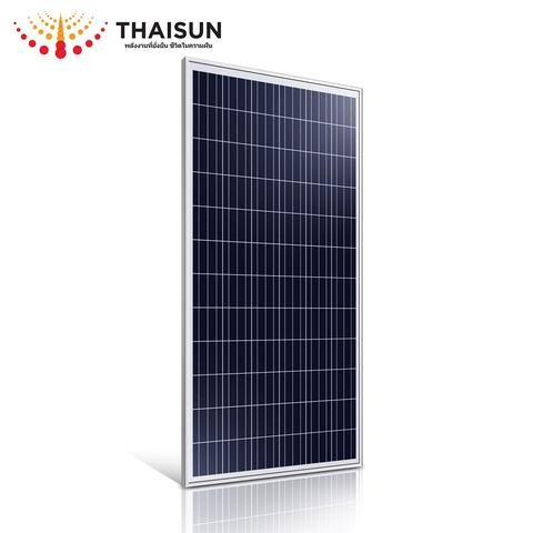 The Renogy 270w Poly Solar Panel Perfect For Commercial And On Grid Applications Solar Panels Solar Panels For Home Solar Heating