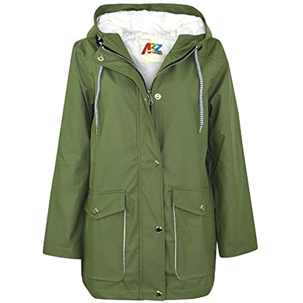 Kinder Jungen Mädchen Winddicht Windjacke Windbreaker Kapuzenjacke Mantel Jacke