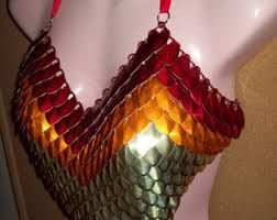 scales for costumes - Google Search