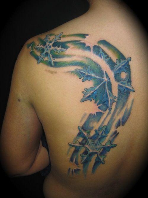 http://www.tattoo.com/sites/default/files/u8050/snowflake-tattoo-adam-rose-by-adamrose-d-hggbg-2140586924.jpg