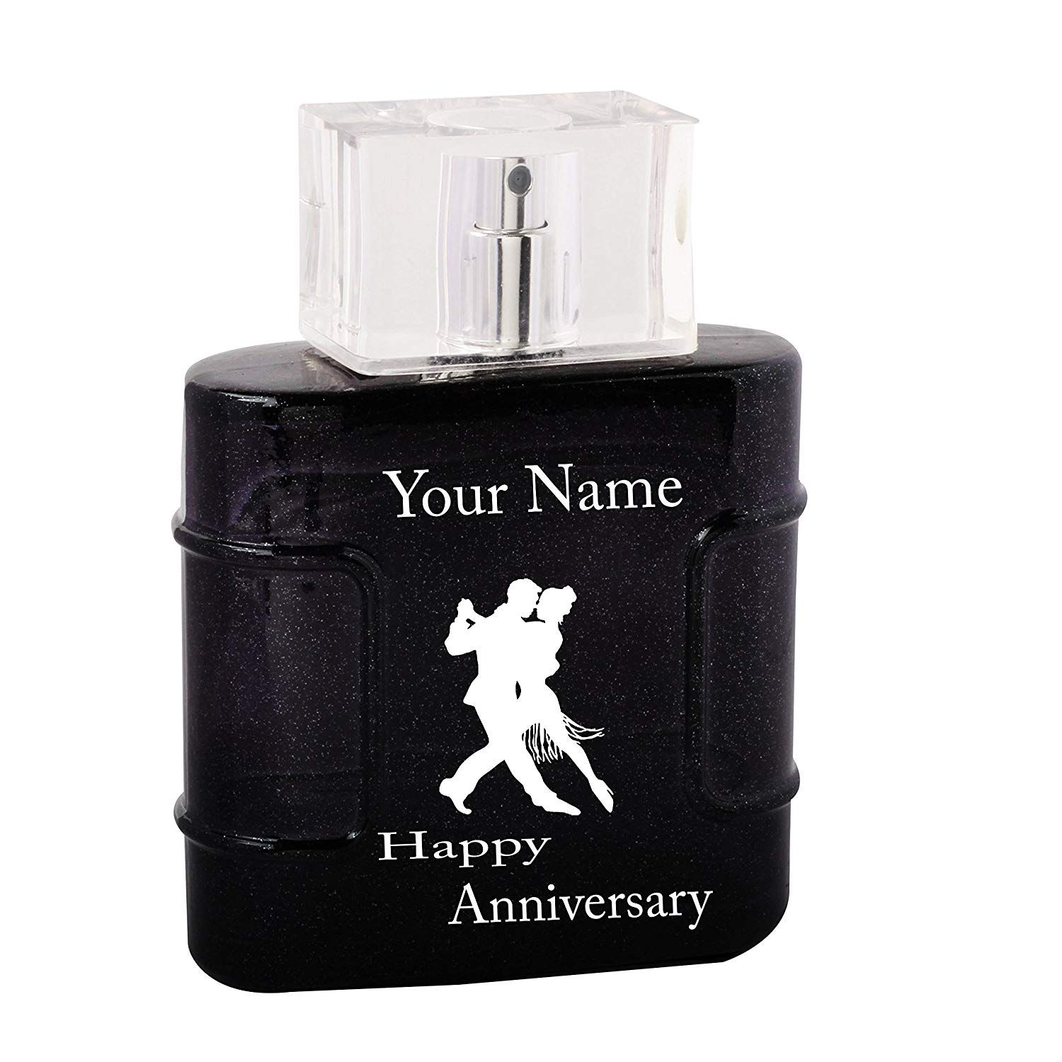 Romantic Anniversary Gifts for Husband Buy Anniversary