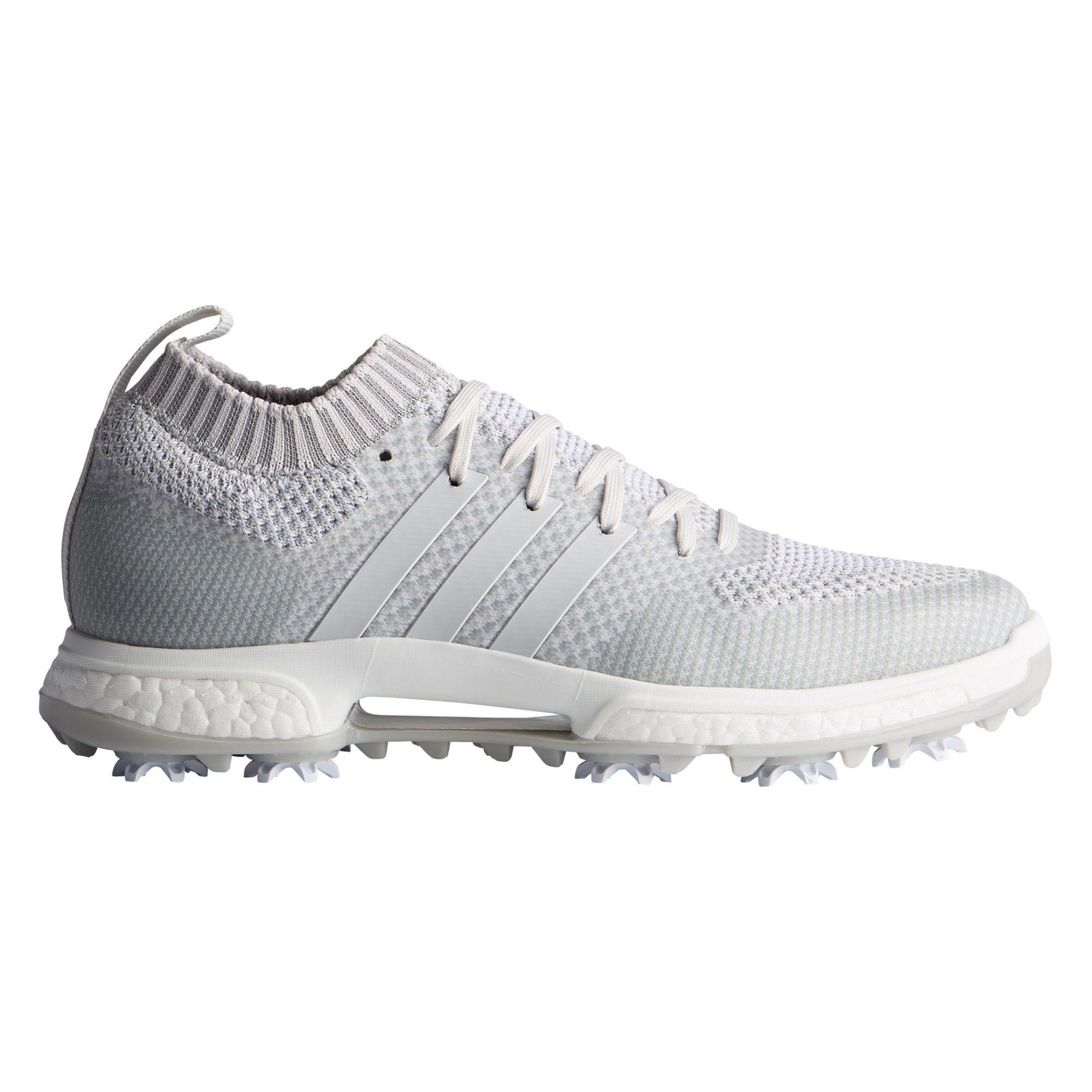 56e750e422e adidas Tour360 Boost Knit Golf Shoes F33628 | shoes | Shoes, Adidas ...