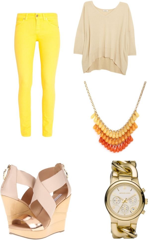 """""""Fashion"""" by sarahgibsmcclimans on Polyvore"""