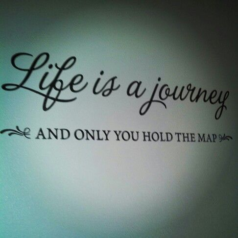 Funny Quotes Journey