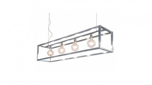 Hanglamp Rimini 4926 Dijkos Ztahl | Woonkamer | Pinterest - Hanglamp ...