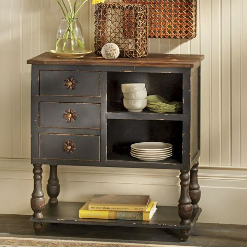 Fraser Cabinet From Through The Country Door Furniture Pinterest