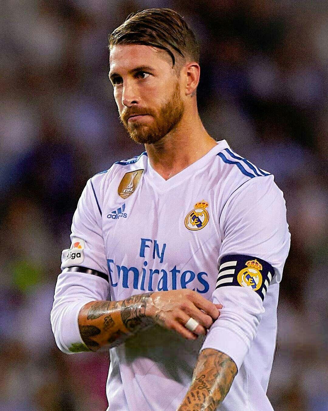 Poster A3 Isco Real Madrid Futbol Football Cartel Deporte Sport Decor 01