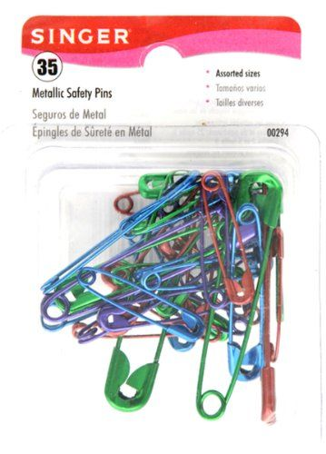 Singer Metallic-Coated Safety Pins, Assorted Colors and S... https://www.amazon.ca/dp/B000YZ8LOS/ref=cm_sw_r_pi_dp_x_-qg6xb4ZJT078