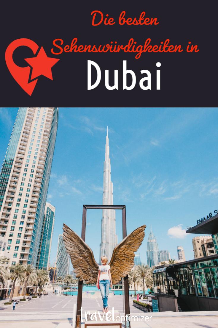 Dubai Abu Dhabi Oder Kombireise Sehenswurdigkeiten Karte Tipps In 2020 Dubai Urlaub Tipps Dubai Urlaub Reisen