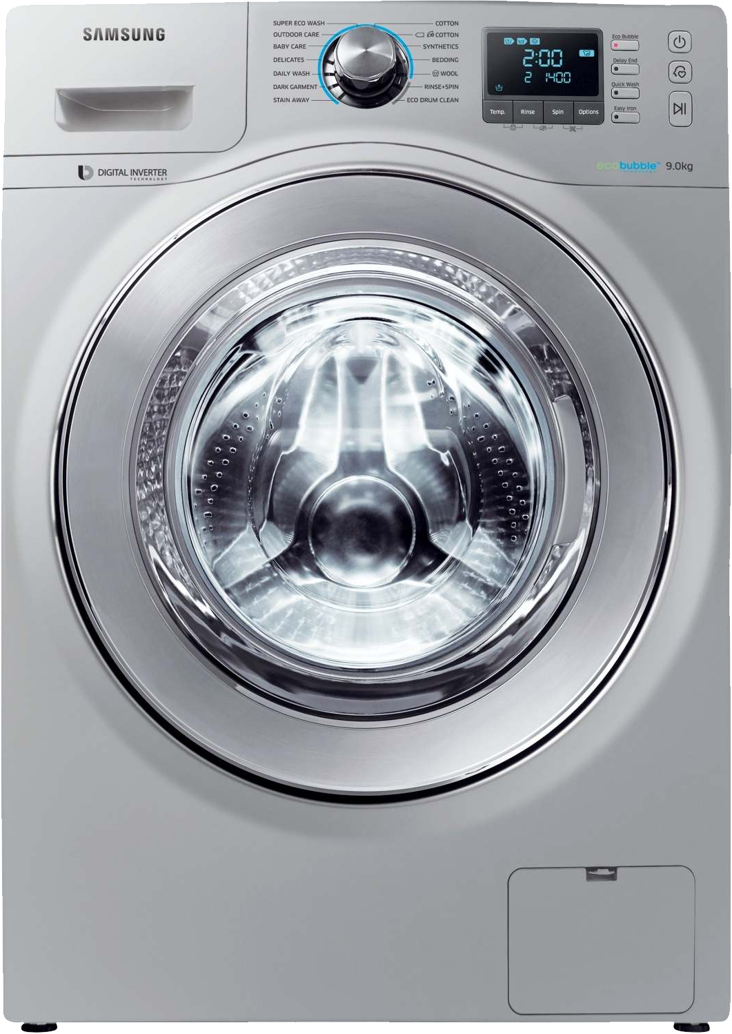 Washing machine transparent image washing machine pinterest