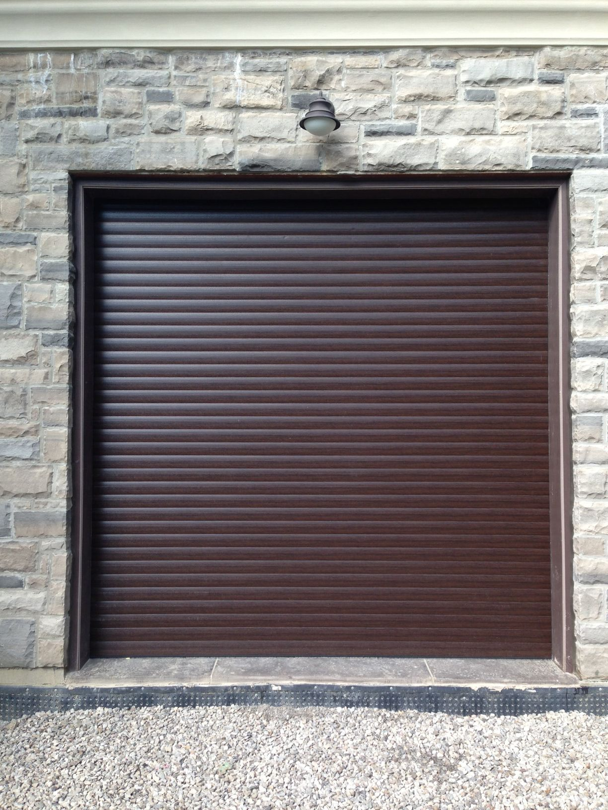 Roller Shutters Garage Doors Www Kimbel Ca Door Gate Design