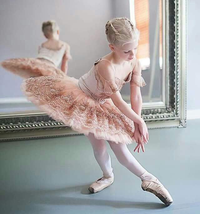 Pin By Isobel On Isobel May Ledden In 2019: Children In Ballet Or Ballet In The Lives Of Children