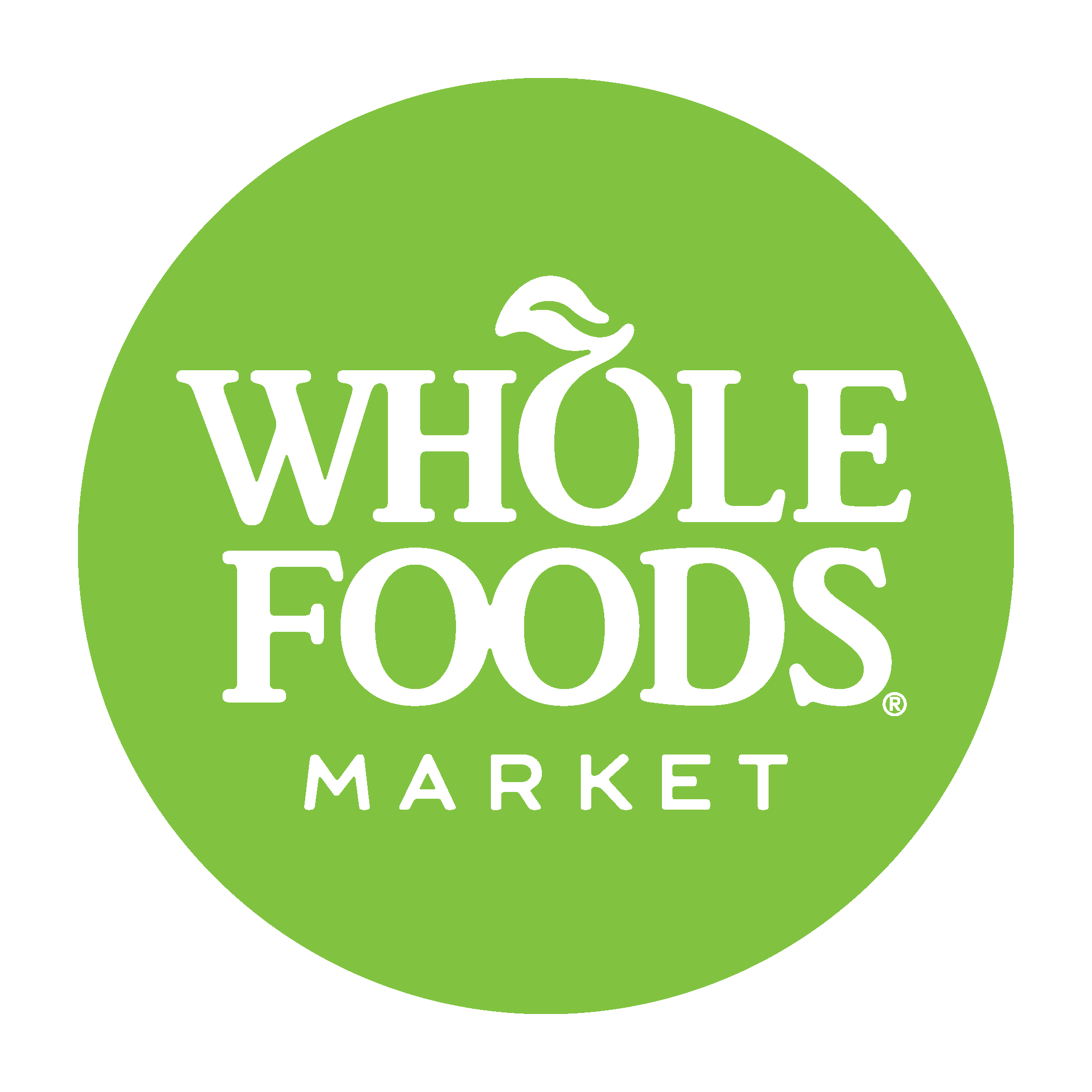 Whole Foods Market Logo Png Image Whole Foods Market Food Logo Design Whole Food Recipes