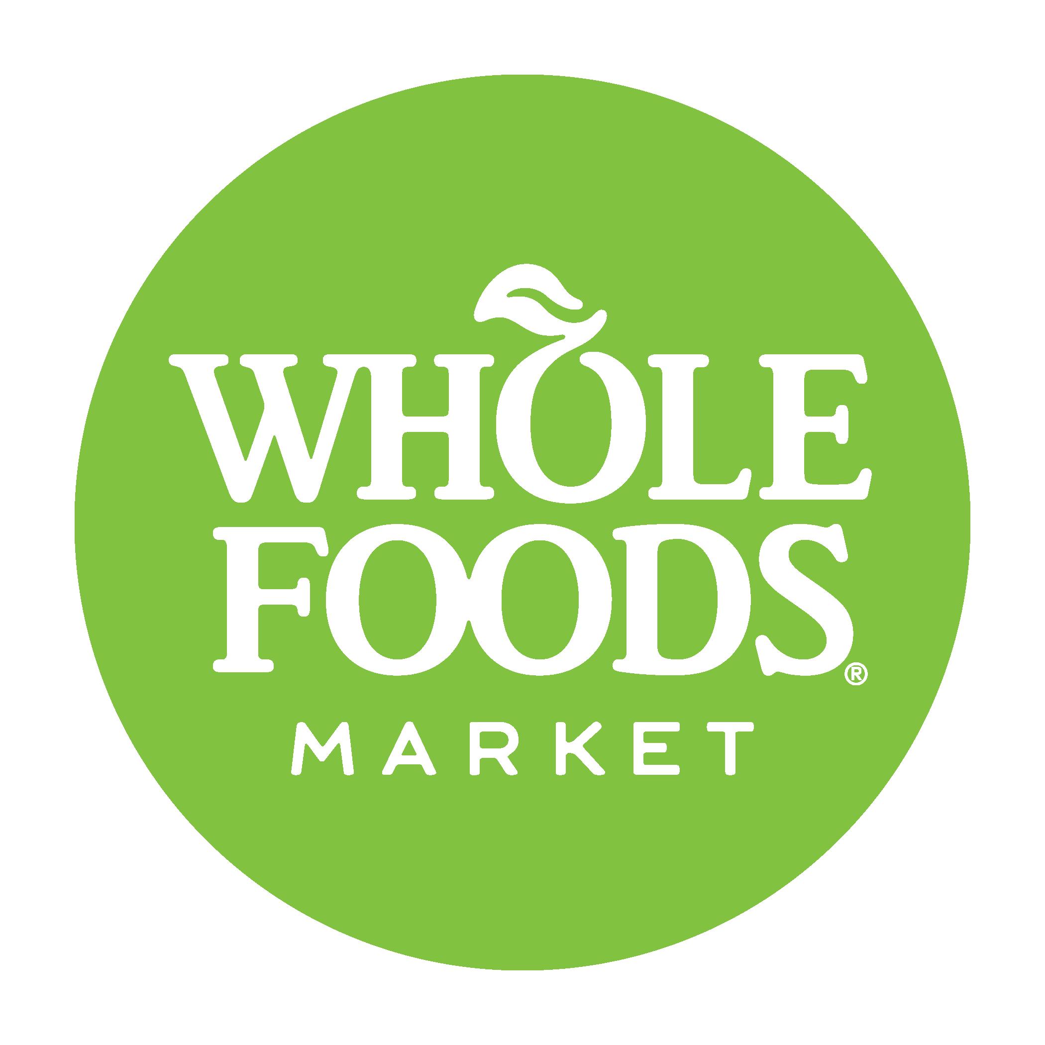 Whole Foods Market Logo Png Image Whole Foods Market Food Logo Design Whole Food Recipes