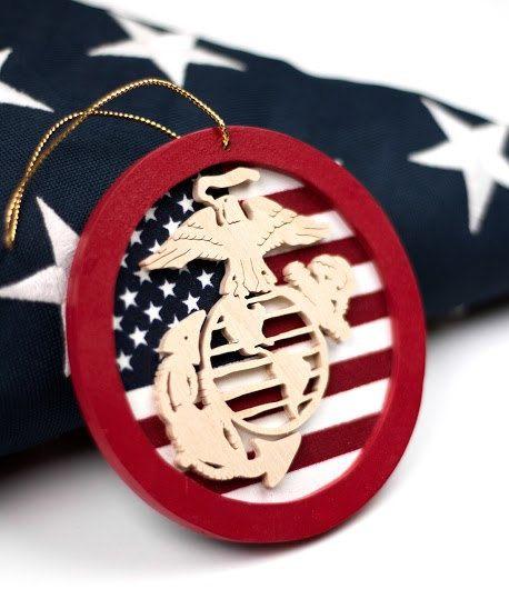 http://shopstyle.it/l/nyx1 #affiliatelink #woodornament #military ...