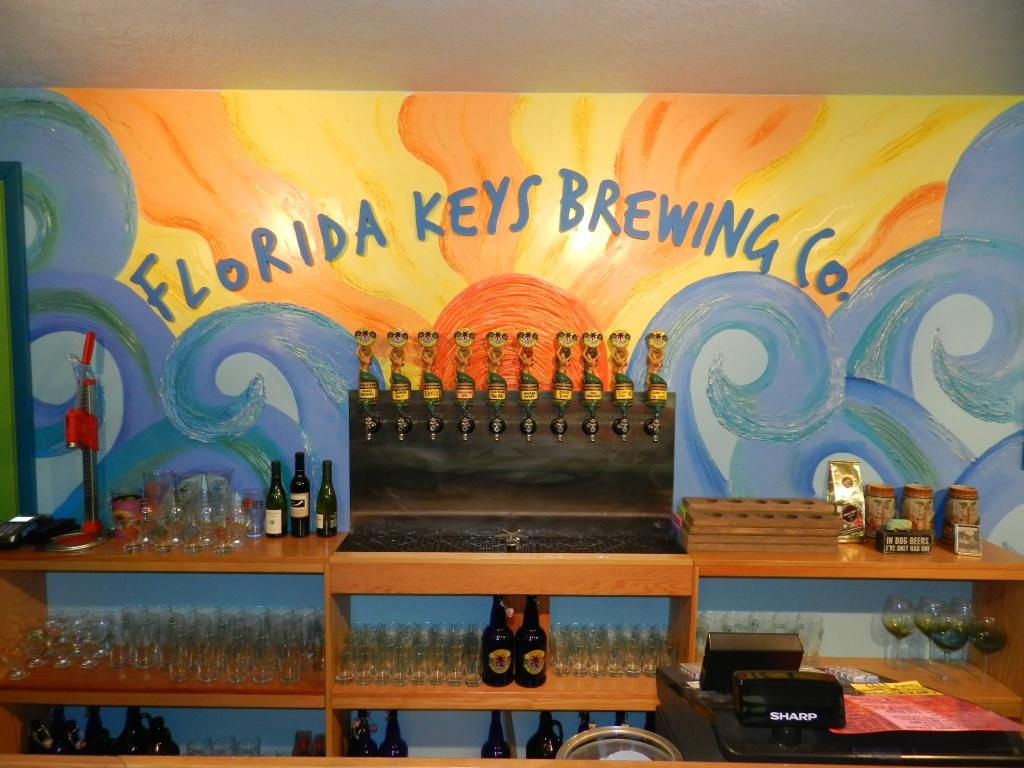 Book your tickets online for Florida Keys Brewing Company, Islamorada: See 344 reviews, articles, and 184 photos of Florida Keys Brewing Company, ranked No.2 on TripAdvisor among 59 attractions in Islamorada.