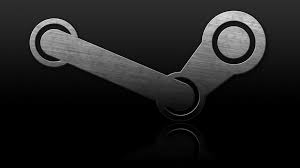 How To Install Steam On Chromebook Guaranteed Updated For 2019 Platypus Platypus Chromebook Steam Installation
