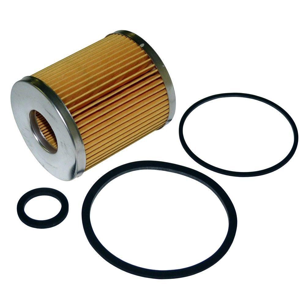 Rolls Royce Fuel Filter (CD6137)