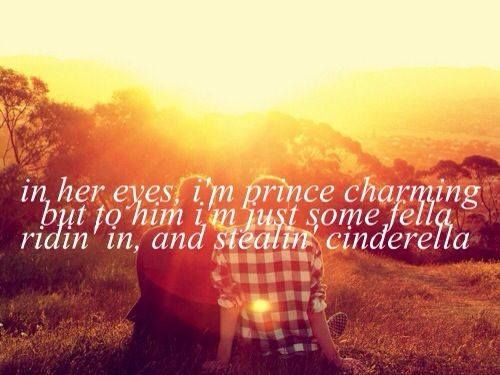 #chuckwicks #stealingcinderella