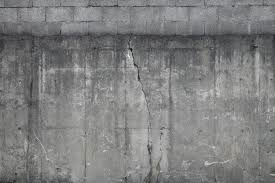 or quite possibly use concrete look wallpaper for an accent wall - love the look of the texture & or quite possibly use concrete look wallpaper for an accent wall ...