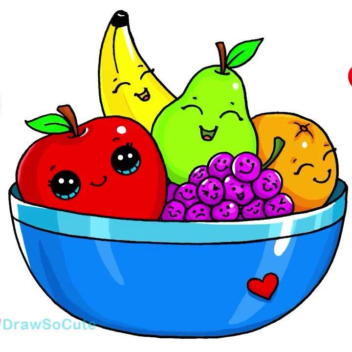 Bowl Of Fruit   melekler seni yazm, 2018   Pinterest ...