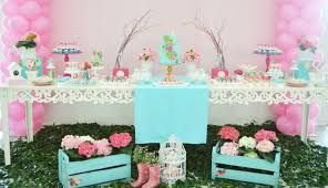 ideas originales para decorar un baby shower muy original fiesta del beb decoracin para