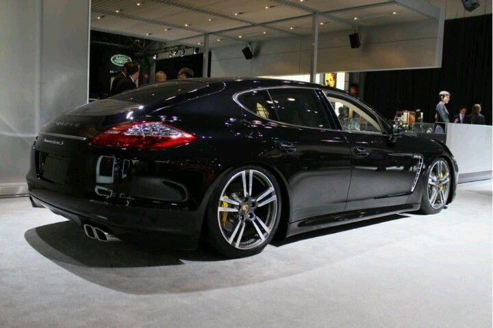 4 Door Porsche >> Porsche Panamera 4 Door Vroom Vroom Porsche Panamera