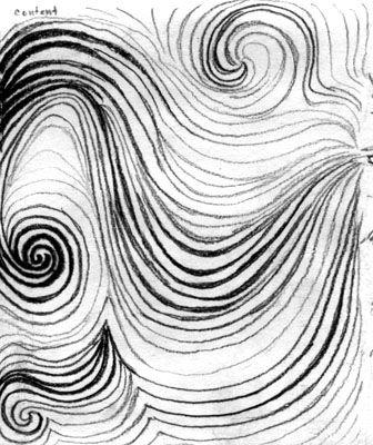 Curved Lines Elements Of Art Line Principles Of Art Elements Of Design
