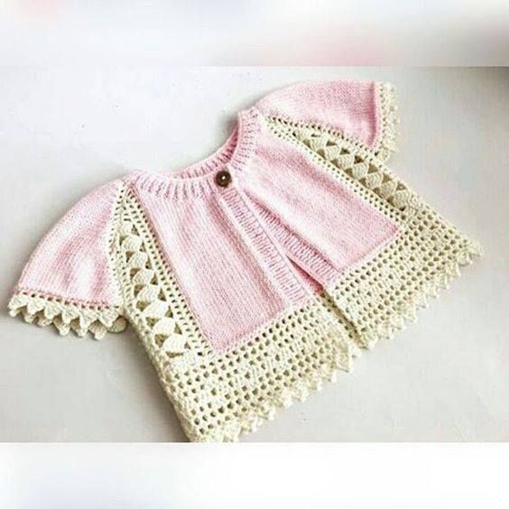 Pin de Gül Yelkenci en bebek çocuk | Pinterest | Biberones, Ropa de ...