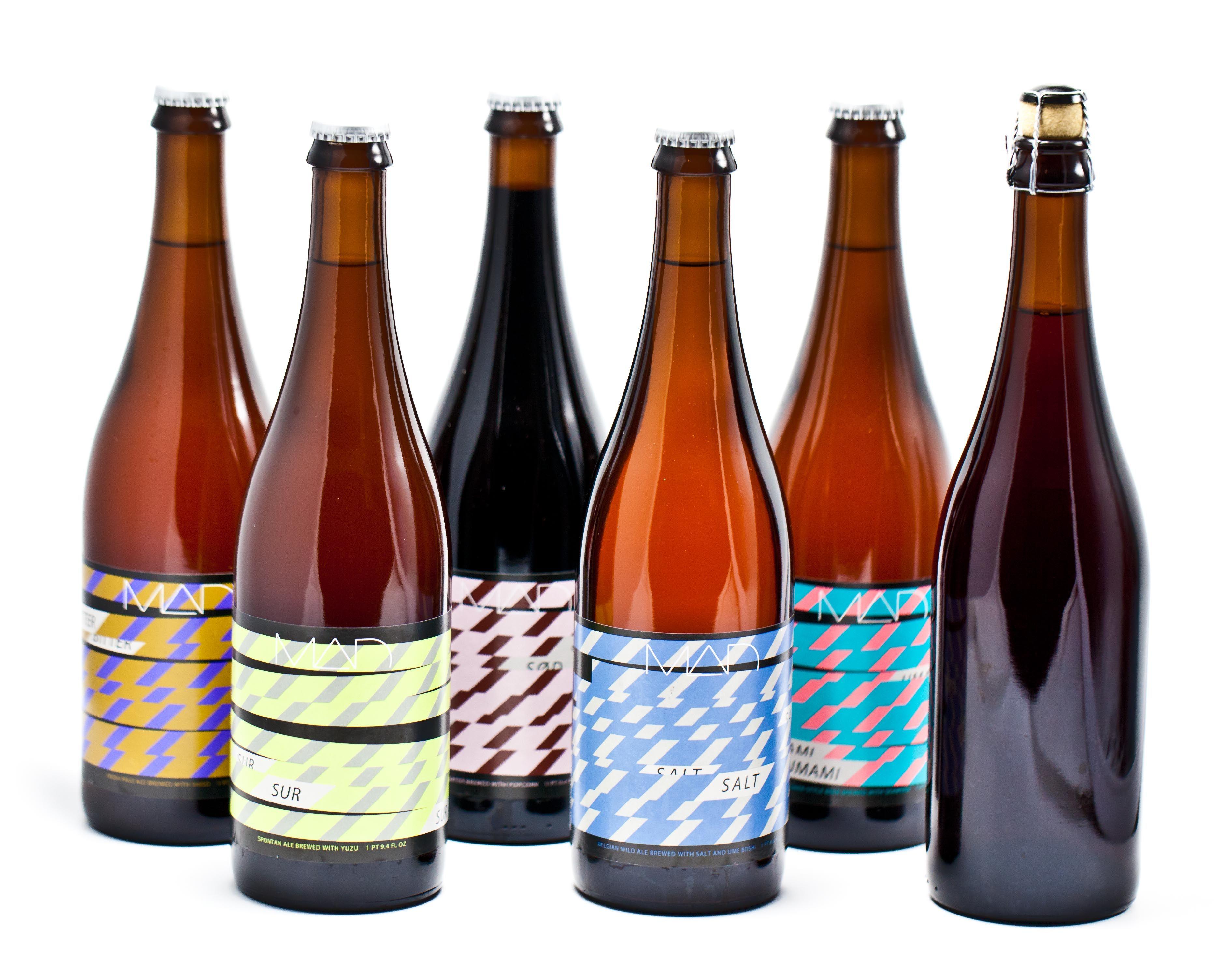 Tasting Panel Cervejeira Rotulos De Cerveja Cerveja