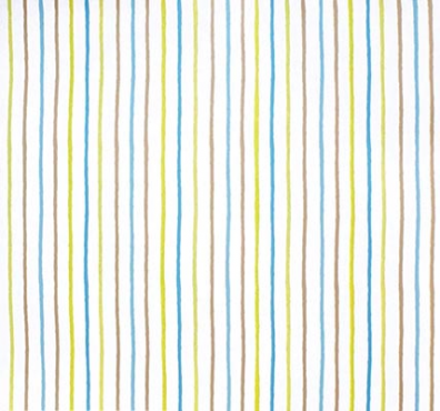Pin by joey fonseca on birthay ideas papel pintado rayas - Papel pintado a rayas verticales ...