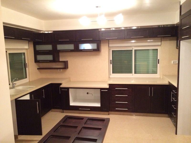 شقة 3 غرف للبيع بيت لحم ش طراسنطة Home Kitchen Cabinets Decor