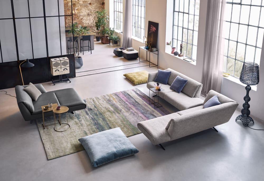 Sofa Und Sessel Imm Neuheiten Sofa Bench Settees And Upholstery
