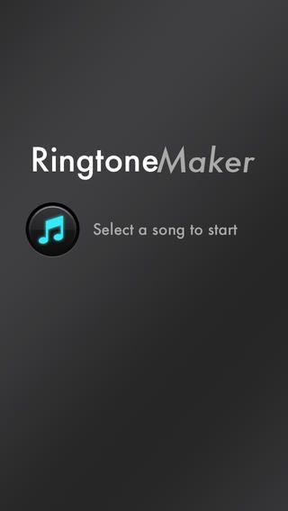 best ringtone app itunes