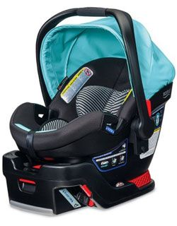 Best Infant Car Seats 2018 Baby Houston Pinterest Baby Car