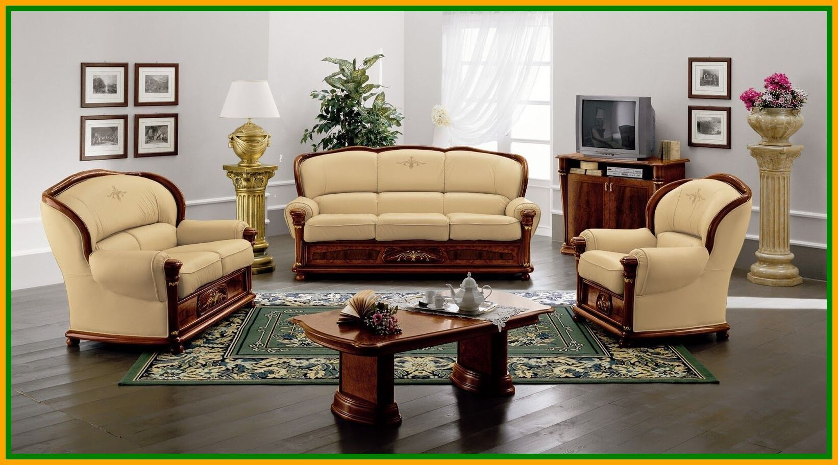 62 Reference Of Sofa Table Design In Pakistan In 2020 Sofa T