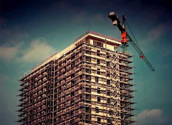 Government announces measures to give a positive push to construction sector. To read more visit our blog - http://goo.gl/lN2RPz