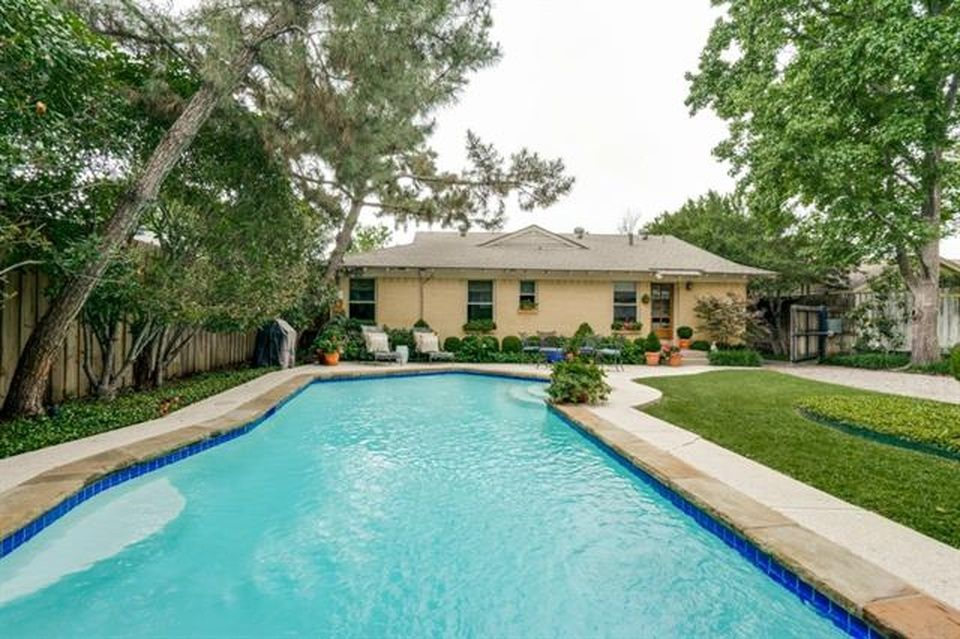 3039 newcastle dr dallas tx 75220 is for sale zillow