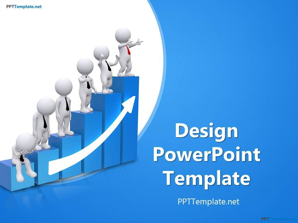 template power point gratis