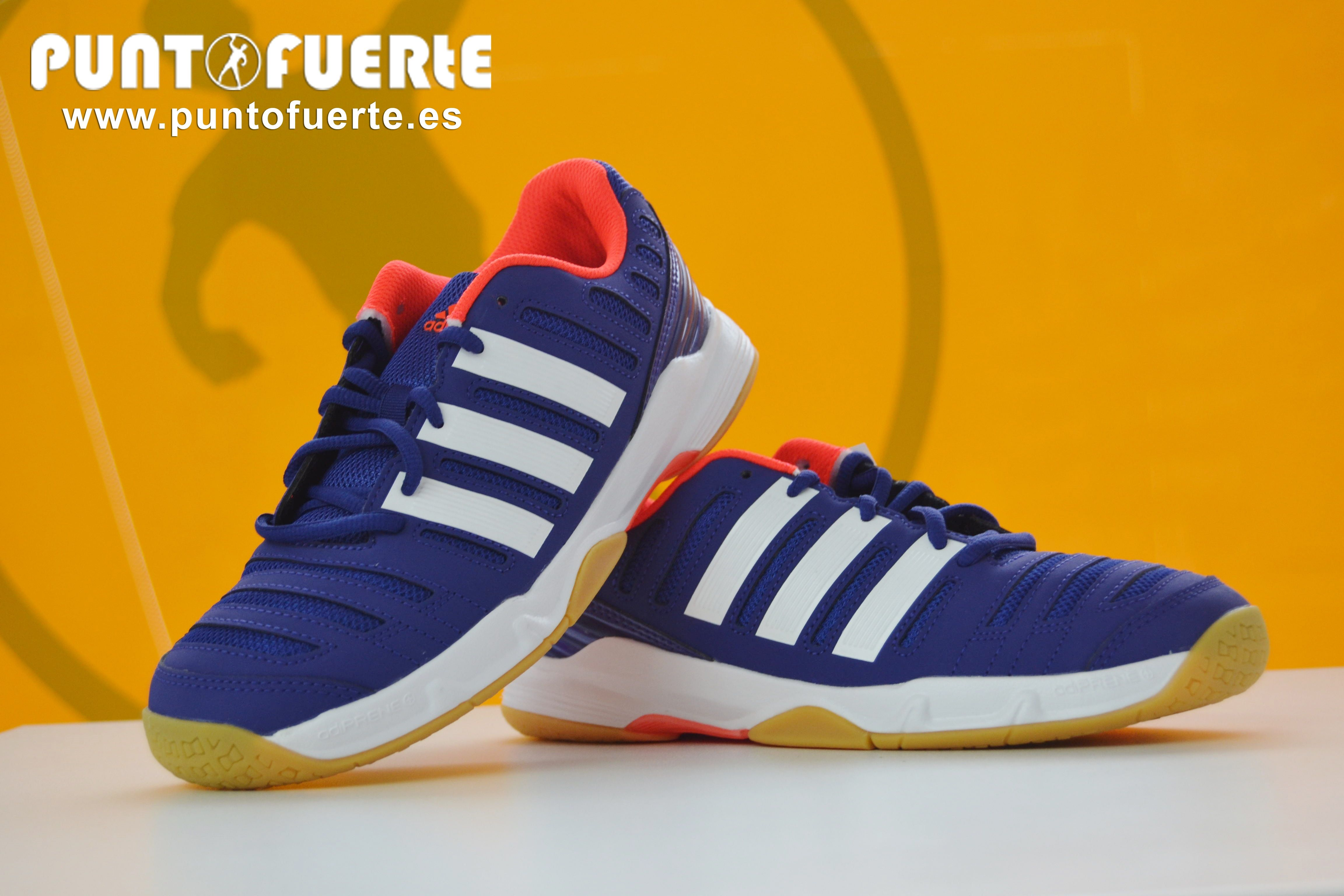 adidas zapatillas handball