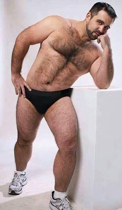 gostoso gay muscular