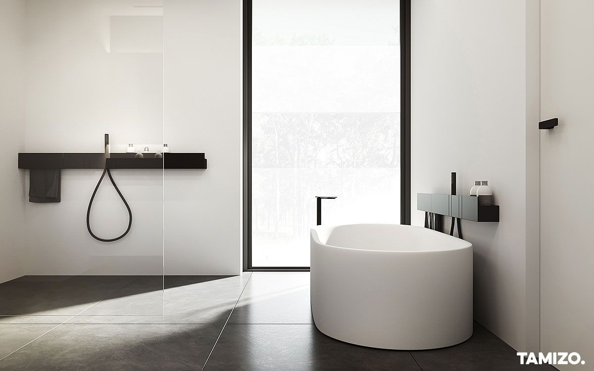 Tamizo ua i bathroom pinterest